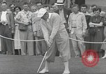 Image of All-American Tourney Chicago Illinois USA, 1951, second 6 stock footage video 65675062529