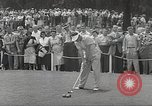 Image of All-American Tourney Chicago Illinois USA, 1951, second 9 stock footage video 65675062529