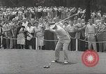 Image of All-American Tourney Chicago Illinois USA, 1951, second 10 stock footage video 65675062529