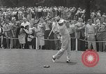 Image of All-American Tourney Chicago Illinois USA, 1951, second 11 stock footage video 65675062529