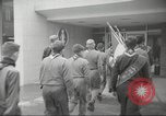 Image of John Ederer Seattle Washington USA, 1953, second 5 stock footage video 65675062540