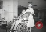 Image of John Ederer Seattle Washington USA, 1953, second 11 stock footage video 65675062540