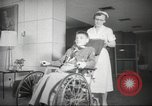 Image of John Ederer Seattle Washington USA, 1953, second 12 stock footage video 65675062540