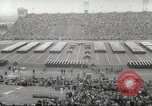 Image of football match Philadelphia Pennsylvania USA, 1953, second 11 stock footage video 65675062541