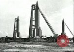 Image of V-2 missiles Germany, 1943, second 4 stock footage video 65675062543