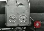 Image of A-4 missiles Peenemunde Germany, 1943, second 6 stock footage video 65675062548