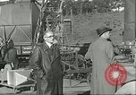 Image of A-4 missile Peenemunde Germany, 1943, second 6 stock footage video 65675062551