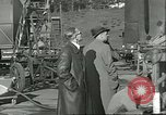 Image of A-4 missile Peenemunde Germany, 1943, second 8 stock footage video 65675062551