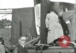 Image of A-4 missile Peenemunde Germany, 1943, second 16 stock footage video 65675062551
