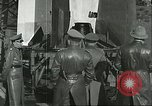 Image of A-4 missile Peenemunde Germany, 1943, second 22 stock footage video 65675062551