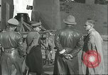 Image of A-4 missile Peenemunde Germany, 1943, second 32 stock footage video 65675062551