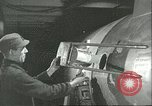 Image of A-4 missile Peenemunde Germany, 1943, second 6 stock footage video 65675062555