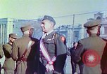 Image of Generalissimo Chiang-Kai-Shek Beijing China, 1945, second 9 stock footage video 65675062556
