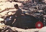 Image of United States Marines Tarawa Gilbert Islands, 1944, second 4 stock footage video 65675062570