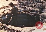 Image of United States Marines Tarawa Gilbert Islands, 1944, second 5 stock footage video 65675062570