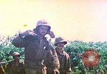 Image of United States Marines Saipan Northern Mariana Islands, 1944, second 1 stock footage video 65675062574