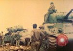 Image of United States Marines Saipan Northern Mariana Islands, 1944, second 2 stock footage video 65675062576