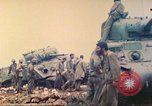 Image of United States Marines Saipan Northern Mariana Islands, 1944, second 10 stock footage video 65675062576