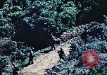Image of United States Marines Saipan Northern Mariana Islands, 1944, second 2 stock footage video 65675062578