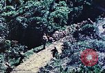 Image of United States Marines Saipan Northern Mariana Islands, 1944, second 3 stock footage video 65675062578