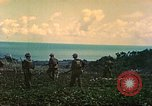 Image of United States Marines Saipan Northern Mariana Islands, 1944, second 3 stock footage video 65675062579