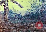 Image of United States Marines Saipan Northern Mariana Islands, 1944, second 3 stock footage video 65675062585