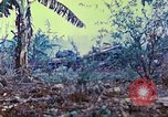 Image of United States Marines Saipan Northern Mariana Islands, 1944, second 7 stock footage video 65675062585