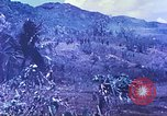 Image of United States Marines Saipan Northern Mariana Islands, 1944, second 3 stock footage video 65675062587