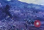 Image of United States Marines Saipan Northern Mariana Islands, 1944, second 5 stock footage video 65675062587