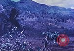 Image of United States Marines Saipan Northern Mariana Islands, 1944, second 7 stock footage video 65675062587