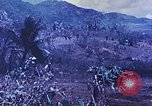 Image of United States Marines Saipan Northern Mariana Islands, 1944, second 8 stock footage video 65675062587