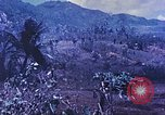 Image of United States Marines Saipan Northern Mariana Islands, 1944, second 9 stock footage video 65675062587