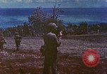 Image of United States Marines Saipan Northern Mariana Islands, 1944, second 2 stock footage video 65675062589