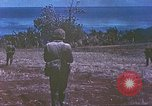 Image of United States Marines Saipan Northern Mariana Islands, 1944, second 7 stock footage video 65675062589