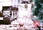 Image of United States Marines Saipan Northern Mariana Islands, 1944, second 1 stock footage video 65675062590