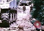 Image of United States Marines Saipan Northern Mariana Islands, 1944, second 2 stock footage video 65675062590