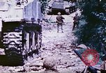 Image of United States Marines Saipan Northern Mariana Islands, 1944, second 4 stock footage video 65675062590