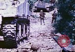 Image of United States Marines Saipan Northern Mariana Islands, 1944, second 5 stock footage video 65675062590