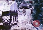 Image of United States Marines Saipan Northern Mariana Islands, 1944, second 10 stock footage video 65675062590