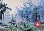 Image of United States Marines Saipan Northern Mariana Islands, 1944, second 4 stock footage video 65675062592