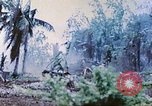 Image of United States Marines Saipan Northern Mariana Islands, 1944, second 5 stock footage video 65675062592