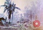 Image of United States Marines Saipan Northern Mariana Islands, 1944, second 6 stock footage video 65675062592