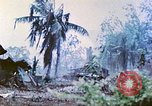 Image of United States Marines Saipan Northern Mariana Islands, 1944, second 7 stock footage video 65675062592