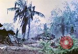 Image of United States Marines Saipan Northern Mariana Islands, 1944, second 8 stock footage video 65675062592