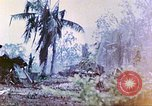 Image of United States Marines Saipan Northern Mariana Islands, 1944, second 9 stock footage video 65675062592
