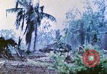 Image of United States Marines Saipan Northern Mariana Islands, 1944, second 10 stock footage video 65675062592