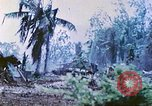 Image of United States Marines Saipan Northern Mariana Islands, 1944, second 11 stock footage video 65675062592