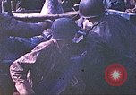 Image of United States Marines Saipan Northern Mariana Islands, 1944, second 5 stock footage video 65675062593