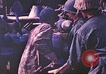Image of United States Marines Saipan Northern Mariana Islands, 1944, second 7 stock footage video 65675062593