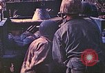 Image of United States Marines Saipan Northern Mariana Islands, 1944, second 10 stock footage video 65675062593